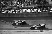 Daytona 6 hr 1972