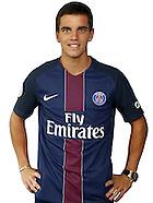 France L1
