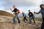 2nd folder Reek Pilgrimage