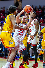 20191207 Morehead State at Illinois State MB photos