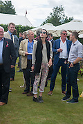 KIERA MORGAN, The Cartier Style et Luxe during the Goodwood Festivlal of Speed. Goodwood House. 1 July 2012.