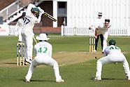 Leicestershire County Cricket Club v Loughborough MCCU 300321