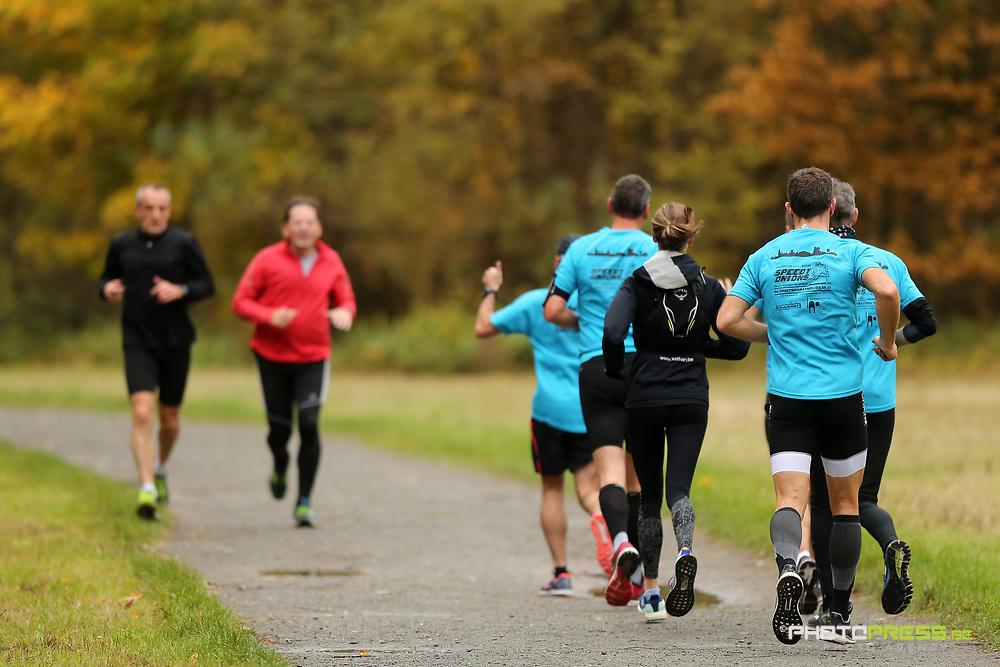 BELGIUM / BELGIE / BELGIQUE / AALST / RUNNING.BE / ATLETIEK / LOPEN / RUNNING / ATHLETICS / SPEEDY ONIONS /