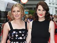 BAFTA Celebrates Downton Abbey