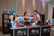 2013 Bar and Club awerds. Intercontinental. London. 4 June 2013