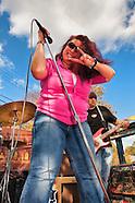 2011 Merrick Street Fair