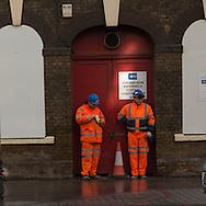 London. UK  / Londres . Grande Bretagne