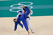 OLYMPICS_2008_Beijing_Judo