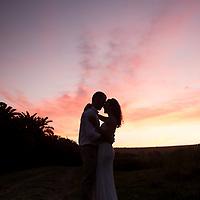 Jaryd & Isabel Wedding at the Haven Dec 30 2017