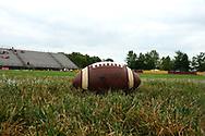 CSU football host Quincy University
