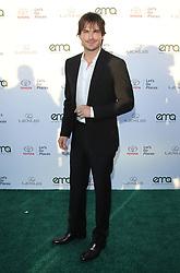 27th Annual EMA Awards - Santa Monica. 23 Sep 2017 Pictured: Ian Somerhalder. Photo credit: Jaxon / MEGA TheMegaAgency.com +1 888 505 6342