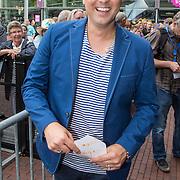 NLD/Amstelveen/20140610 - TROS Muziekfeest op het Plein 2014 Amstelveen, Frans Bauer