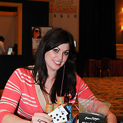 2013-03 Beau Rivage Spring Break Poker Classic SBPC
