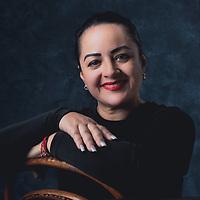 Dolores Rodriguez