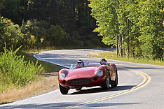 082 1957 Maserati 300S