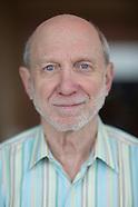 Dr. Daniel Rubinfeld