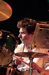 Duran Duran, the original line up play Sheffield Hallam FM Arena Tuesday 27th April 2004