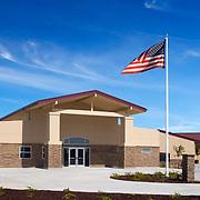 Studio W- Weaver School