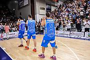DESCRIZIONE : Campionato 2014/15 Dinamo Banco di Sardegna Sassari - Olimpia EA7 Emporio Armani Milano Playoff Semifinale Gara6<br /> GIOCATORE : Matteo Formenti<br /> CATEGORIA : Ritratto Delusione Postgame<br /> SQUADRA : Dinamo Banco di Sardegna Sassari<br /> EVENTO : LegaBasket Serie A Beko 2014/2015 Playoff Semifinale Gara6<br /> GARA : Dinamo Banco di Sardegna Sassari - Olimpia EA7 Emporio Armani Milano Gara6<br /> DATA : 08/06/2015<br /> SPORT : Pallacanestro <br /> AUTORE : Agenzia Ciamillo-Castoria/L.Canu
