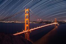 San Francisco Stars