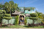 Casa Betty and Jorge, Calle 31 #108A, Varadero Cuba