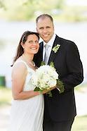 Oscar Olsens Bryllup