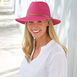 Client: Wallaroo Hat Company - Retail Catalog
