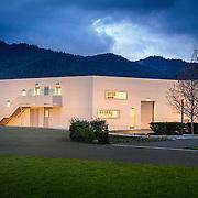 Sierra View General- Hall Winery