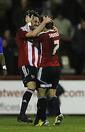 Brentford v Oldham Athletic 141213