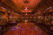 2014 05 31 Plaza Wedding by Jes Gordon