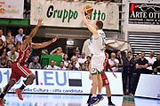 DESCRIZIONE : Siena Lega A 2013-14 Montepaschi Siena vs EA7 Emporio Armani Milano playoff Finale gara 4<br /> GIOCATORE : Spencer Nelson<br /> CATEGORIA : Tiro Three Points Controcampo<br /> SQUADRA : Montepaschi Siena<br /> EVENTO : Finale gara 4 playoff<br /> GARA : Montepaschi Siena vs EA7 Emporio Armani Milano playoff Finale gara 4<br /> DATA : 21/06/2014<br /> SPORT : Pallacanestro <br /> AUTORE : Agenzia Ciamillo-Castoria/GiulioCiamillo<br /> Galleria : Lega Basket A 2013-2014  <br /> Fotonotizia : Siena Lega A 2013-14 Montepaschi Siena vs EA7 Emporio Armani Milano playoff Finale gara 4<br /> Predefinita :