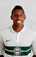 "Vítor Silva Assis de Oliveira Jr "" Vítor Júnior "" ( Coritiba Foot Ball Club  )"