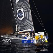 104 VOLVO / GERCKENS Jonas- HANTZPERG Benoit
