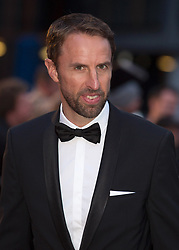 Gareth Southgate, Larry Lamb, George Lamb, Dustin Lance, Tom Daley, Robert Pires, Jessica Lemaire, Jo Wood, Mark Hamill, Marilou York, Erin O'Connor, James Bay, Tito Jackson, Roxie Nafousi, Jack Whitehall, David Walliams and Tess Ward attend the GQ Awards Red Carpet Arrivals at the Tate Modern in London on 5 September 2017.<br /><br />5 September 2017.<br /><br />Please byline: Vantagenews.com