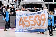 DESCRIZIONE : Bologna Lega A 2014-2015 Granarolo Bologna Giorgio Tesi Group Pistoia<br /> GIOCATORE : pregame<br /> CATEGORIA : pregame<br /> SQUADRA : <br /> EVENTO : Campionato Lega A 2014-2015<br /> GARA : Granarolo Bologna Giorgio Tesi Group Pistoia<br /> DATA : 01/03/2015<br /> SPORT : Pallacanestro<br /> AUTORE : Agenzia Ciamillo-Castoria/M.Marchi<br /> GALLERIA : Lega Basket A 2014-2015<br /> FOTONOTIZIA : Bologna Lega A 2014-2015 Granarolo Bologna Giorgio Tesi Group Pistoia<br /> PREDEFINITA :