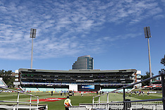 Momentum Cricket : Dolphins v Lions