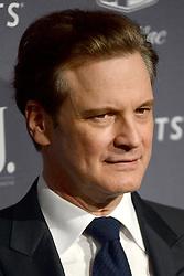 November 2, 2016 - New York, NY, USA - November 2, 2016  New York City..Colin Firth attending the WSJ Magazine 2016 Innovator Awards at Museum of Modern Art on November 2, 2016 in New York City. (Credit Image: © Callahan/Ace Pictures via ZUMA Press)