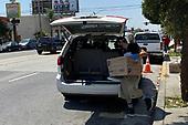News-Coronavirus California-May 1, 2020