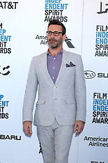 2019 Film Independent Spirit Awards - 23 Feb 2019