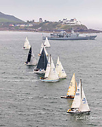 Naval Race Cork Harbour
