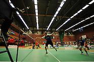 021211 Yonex Welsh Badminton championships