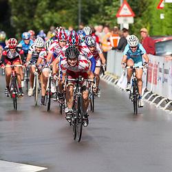 Ladiestour 2008 Limburg