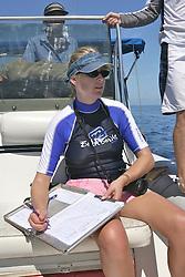 Melinda Bolt