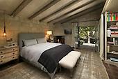 Ellen DeGeneres and Portia de Rossi list stunning sprawling Santa Barbara estate for $45m