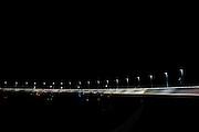 January 22-25, 2015: Rolex 24 hour. Daytona speedway atmosphere