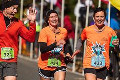 MDI Marathon 2015