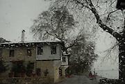 Πίνακας ζωγραφικής<br />  <br /> Kastoria 2009