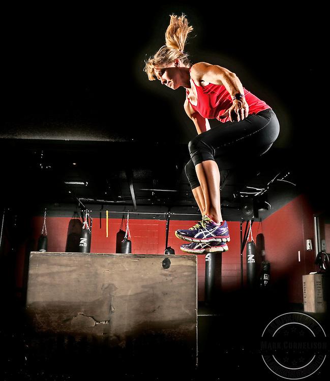 Lexington Athletic Club photo shoot with Meredith Clark, on Tuesday August 13, 2013 in  Lexington, Ky.  Photo by Mark Cornelison