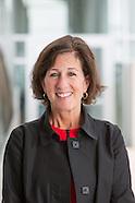 Virginia Anne Sharber