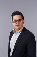 Corporate headshots for use on the company website and marketing collateral, as well as for LinkedIn and other social media marketing profiles.<br /> <br /> ©2018, Sean Phillips<br /> http://www.RiverwoodPhotography.com